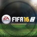 همکاری ea sports با real madrid در FIFA