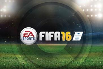 لیست دستاورد ها و جوایز (تروفی) FIFA 16
