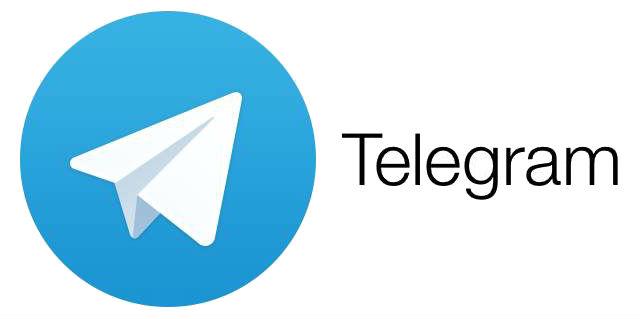 گروه های تلگرام Orpf به تفکیک پلتفرم