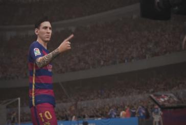 نقد و بررسی FIFA 16 از دیدگاه DigiKala