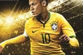 بررسی بازی Pro Evolution Soccer 2016 از دیدگاه دیجیاتو ؛ بازگشت پادشاه