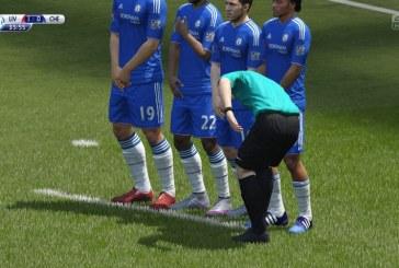 ۱۰ مدافع برتر FIFA 16