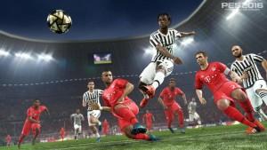 PES2016_DP1_Bayern_v_Juventus-Large