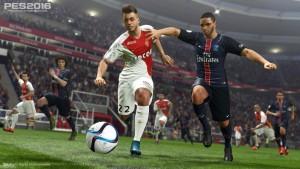 PES2016_DP1_PSG_v_Monaco-Large