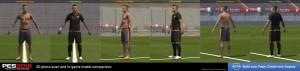 PES2016_Neymar-Jr_body-Large