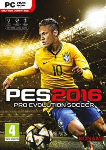 Pro_Evolution_Soccer_2016_cover_art