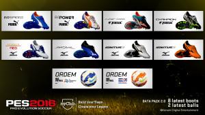 PES-2016-DP2-8-Boots2Balls
