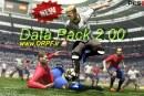 دانلود DLC رسمی کونامی PES 2016 | PC) Data Pack 2.00)