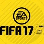 ۲۰ بازیکن برتر بانوان در FIFA 17