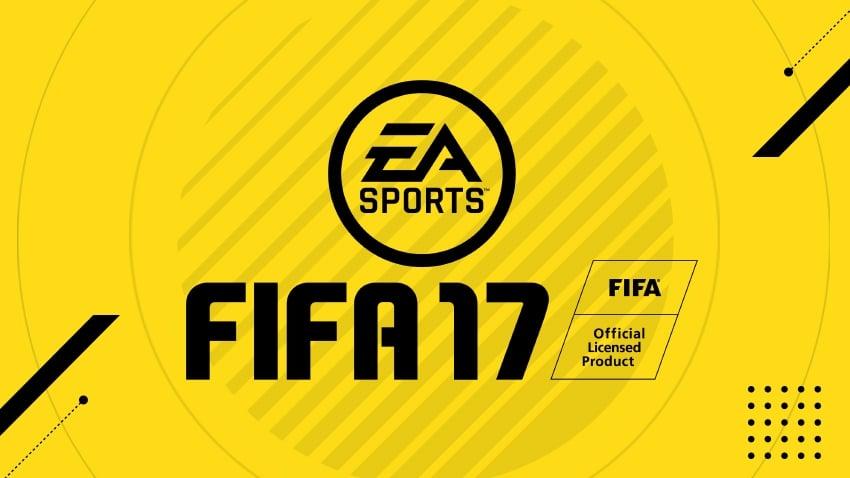 مسابقات آنلاین FUT 17 PS4 و FIFA 17 XBONE به سایت اضافه شدند