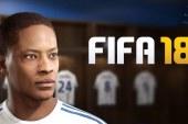 توصیف fifa 18 از زبان ea sports برای آینده