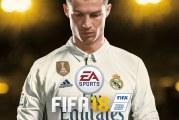 اولین تریلر بازی FIFA 18 منتشر شد