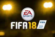 اولین اطلاعات در مورد بازی FIFA 18 منتشر شد