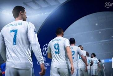 تغییرات و ویژگیهای جدید بازی فیفا ۱۹