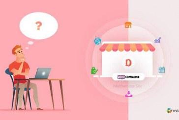 معرفی بخش جدید بازارچه و فروشگاه Orpf