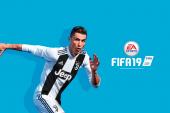 چگونه تروفی و اچیومنت های بازی FIFA 19 را بدست آوریم