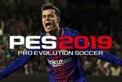 بررسی PES 2019 از دیدگاه زومجی