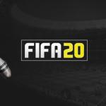 تاریخ انتشار بازی فیفا ۲۰ مشخص شد