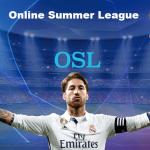 ثبت نام لیگ آنلاین FIFA و PES تابستان ۹۸ بزودی
