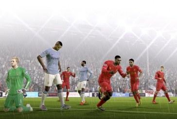 ویژگی های FIFA 2015