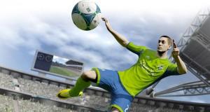 دانلود بازی فیفا ۱۵ – download fifa 15