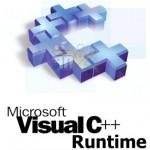دانلود Microsoft Visual C++