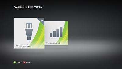 آموزش وصل شدن به XBOX LIVE اختصاصی مرجع تخصصی آنلاین PES & FIFA