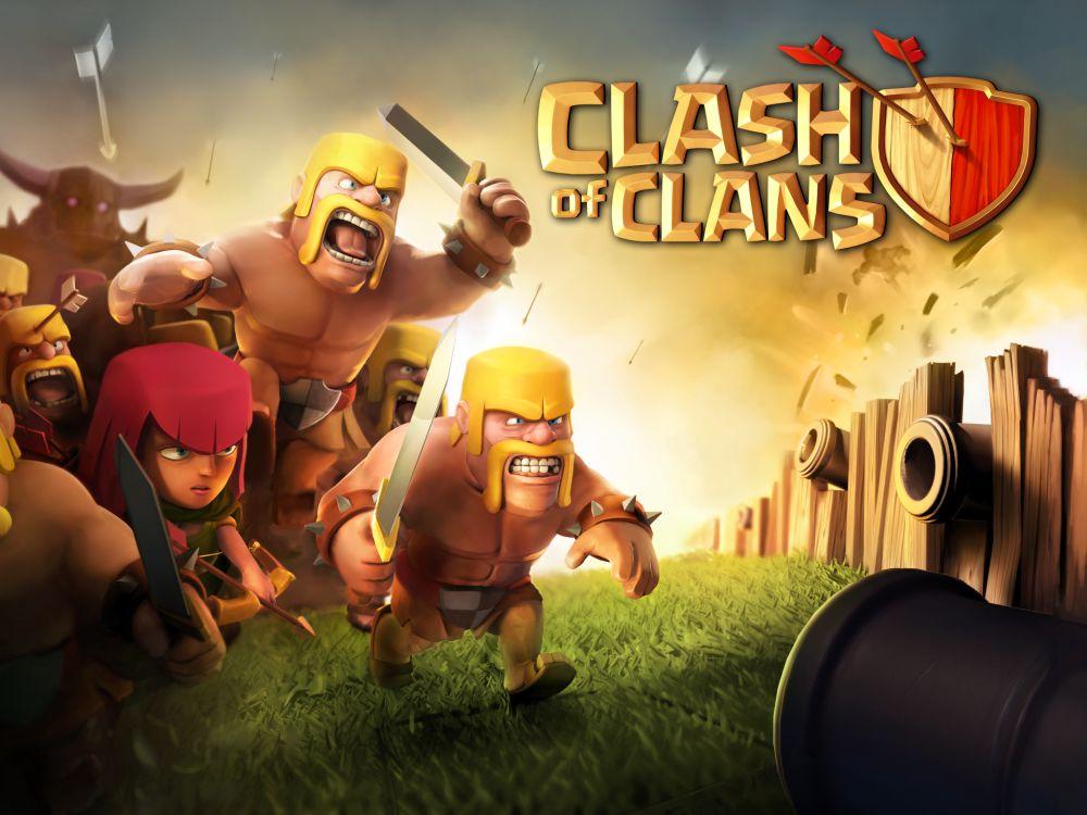 clash of clans orpf.ir