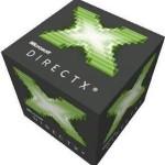 دانلود DirectX 9.29.1974 April 2011