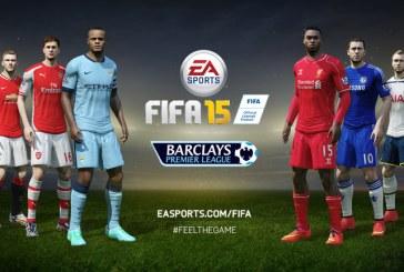 حل مشکلات بازی FIFA 2015 PC