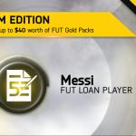 ۶ دلیل برای پیش خرید FIFA ULTIMATE TEAM 15