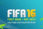 تیزر تریلر جدیدی از FIFA 16 منتشر شد