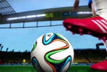 دانلود دمو بازی The EA SPORTS 2014 FIFA World Cup امروز !