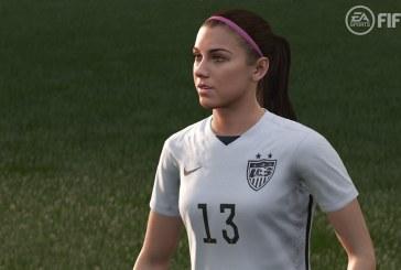 در تریلر جدید FIFA 16، شاهد نوآوری ها باشید