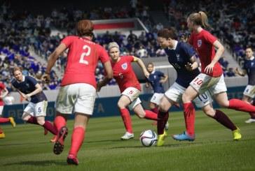 تریلر جدید بازی FIFA 16 سیستم No Touch Dribbling بازی را نشان می دهد