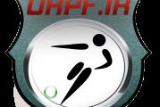 به Orpf در جشنواره وب ایران سال ۹۵ رای دهید