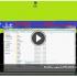 آموزش آنلاین بازی کردن رایگان بازی PES 2015
