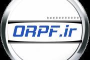 مجموعه Orpf تا اطلاع بعدی هیچ گونه جامی برگزار نخواهد کرد