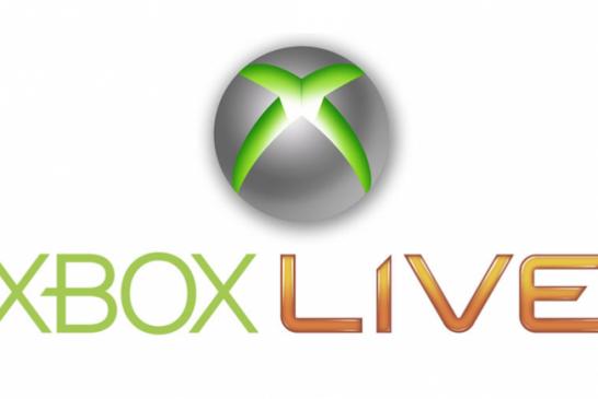 ایکس باکس لایو برای ویندوز ۱۰ رایگان می شود !