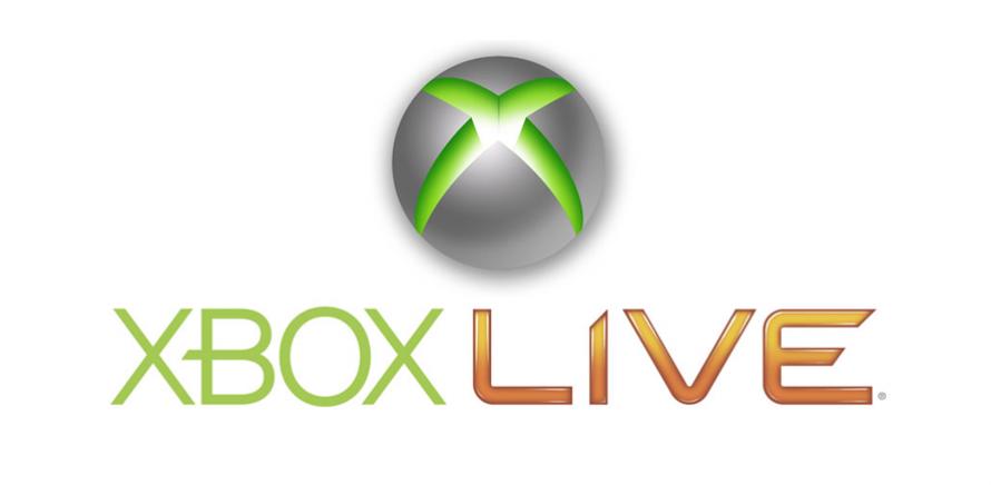 xbox live رایگان می شود