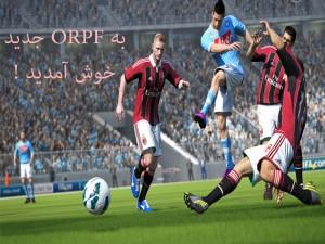 welcome new orpf